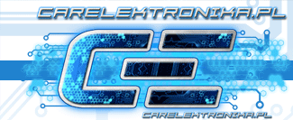 carelektronika |Chiptuning | carelektronika |