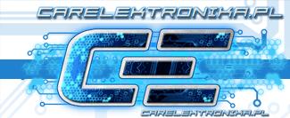 carelektronika |Tabele przyrostów mocy | carelektronika |