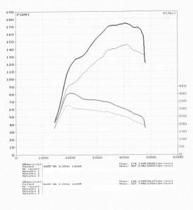 wyk141219_Audi_A6_2.0_TDI_143KM